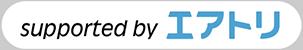 Airtrip logo
